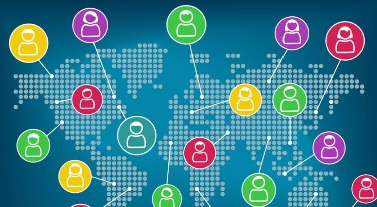 How the Pandemic Has Shaped the Unified Communication and Collaboration Market