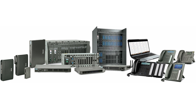 Exit of Panasonic -Opportunity with Matrix Telecom